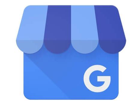 Google My Business in B2B marketing can go in a long way