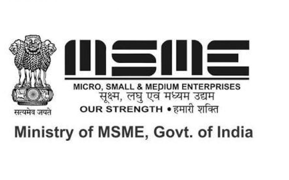 Improve MSEs and MSMEs through technology